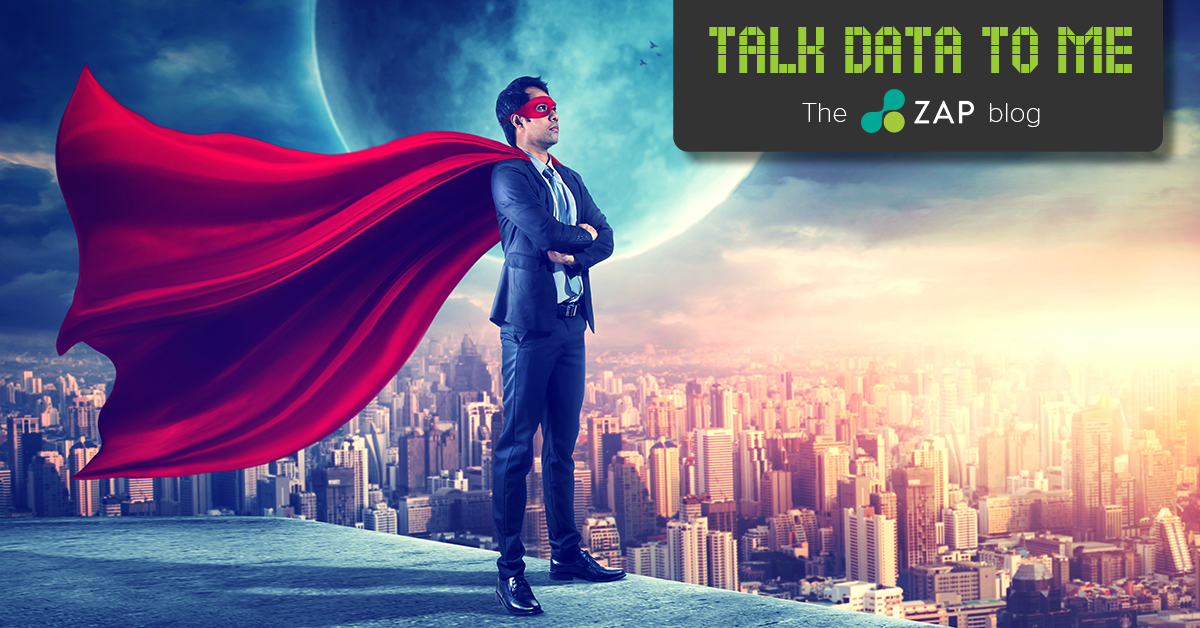 All Heroes Wear KPIs 5 Steps to Becoming a Financial Superhero