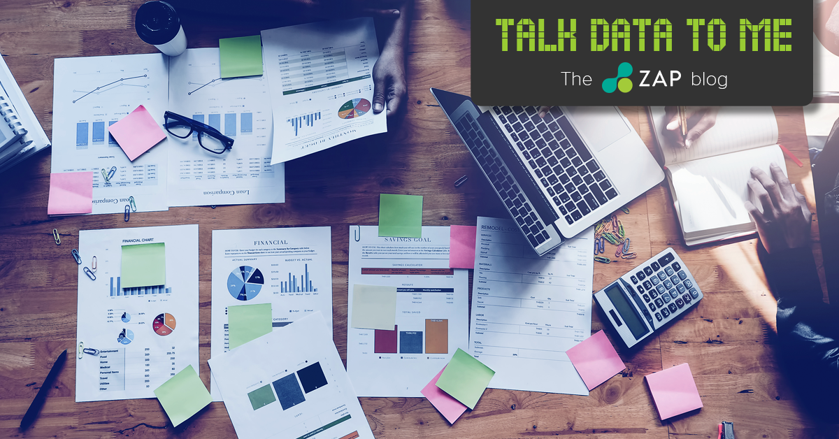 Sales and Marketing Reporting: Top Analytics to Track in Power BI and Tableau